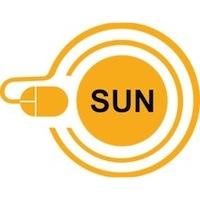 Sun administration